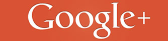 google+ plus is changing