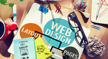 Websites for IFAs: A Guide to Web Design Best Practices